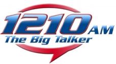 Cbs radio s 1210 am wpht in philadelphia has notified premiere radio