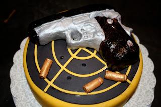 Cake Images Himanshu : Baked Goods: December 2010