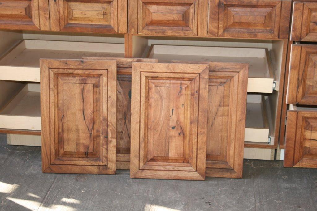 Mesquite company sonora cocinas integrales de mezquite for Modelos de puertas de madera para cocina integral