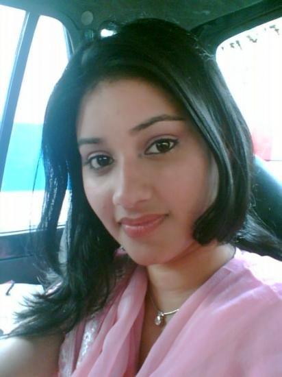 image Escort services in bangalore 09663589282