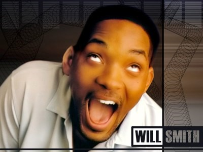 will smith family 2011. will smith family 2009.
