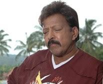 Kannada actor vishnuvardhan marriage photos