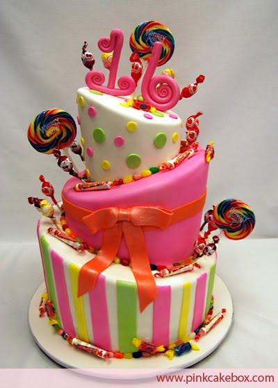 ¡Feliz cumpleaños gordo cornudo! D-digo rhine! :siii:  TORTA16