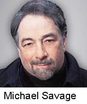 michael savage weiner