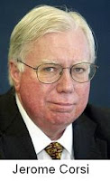 jerome corsi jerry wing-nut birther