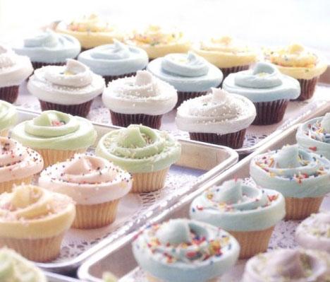 [magnolia+cupcakes]