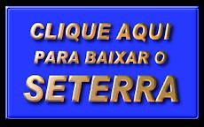 SETERRA