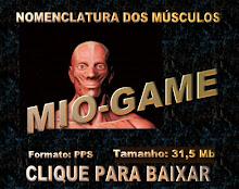 JOGO MIOGAME