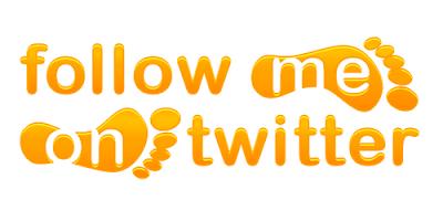 Portalsdownload Twitter Icon