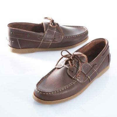 http://1.bp.blogspot.com/_jBDlA7n1V6E/S_5F5w2F8xI/AAAAAAAAAL0/de9OXg59N0s/s1600/chaussures-bateau-taillissime.jpg