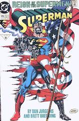 Super Villanos