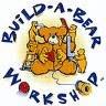 Build A Bear Printable Coupons