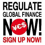 REGULAR FINANZAS GLOBALES AHORA