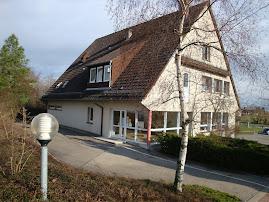 Ecole Felsch