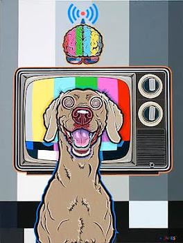 EMF Watchdog