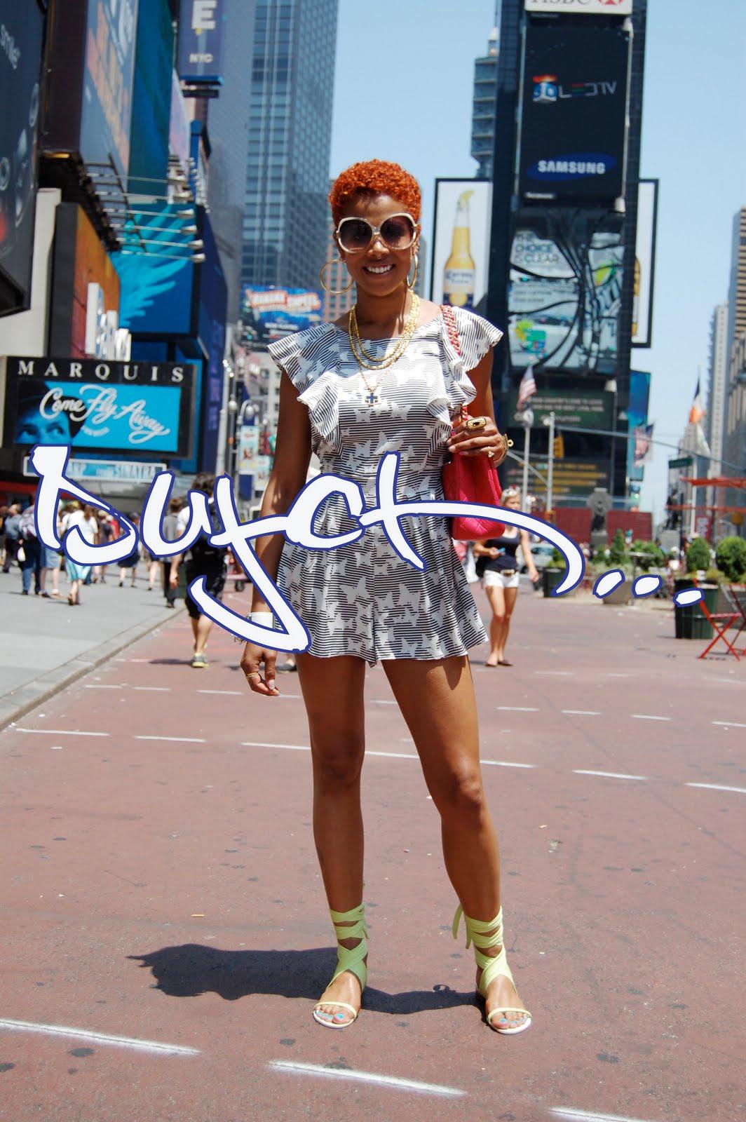 http://1.bp.blogspot.com/_jBpbz96_-9Y/TDkAnb24MtI/AAAAAAAAU0o/vDyQ3B1bJ5I/s1600/Kelis+1.jpg