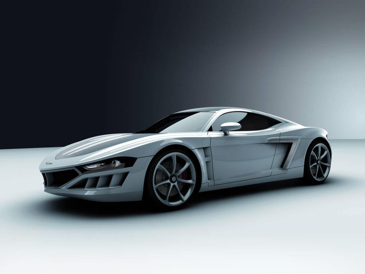 labels automotive design car car design hispano suiza v10 supercharged