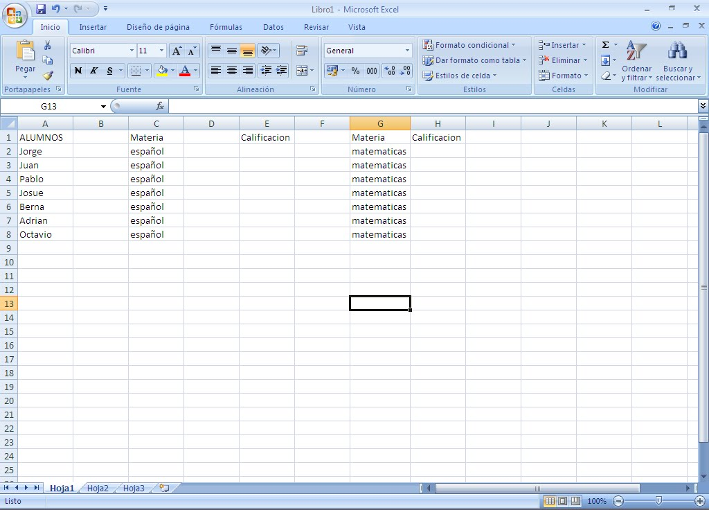 excel logistics case Excel logistics services - looks at the introduction of statistical process control (spc) into a distribution center servicing a department store chain focuses on.