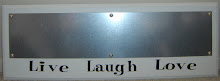 Horizontal Magnet Board