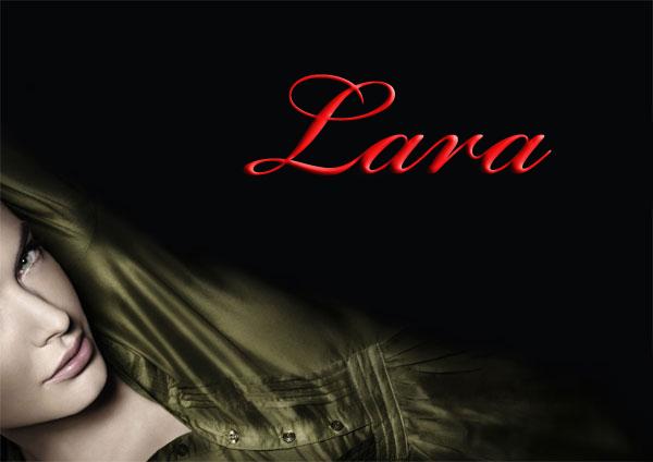 A Lara