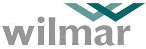 Jobs Lowongan Kerja Wilmar Group