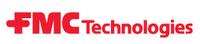 Jobs Lowongan Kerja FMC Technologies, Inc