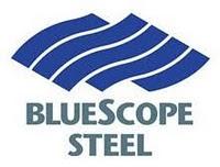Jobs Lowongan Kerja BlueScope Steel