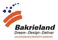 Jobs Lowongan Kerja PT Bakrieland Development Tbk