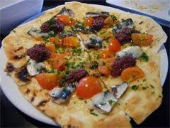 italian Cafe&bar