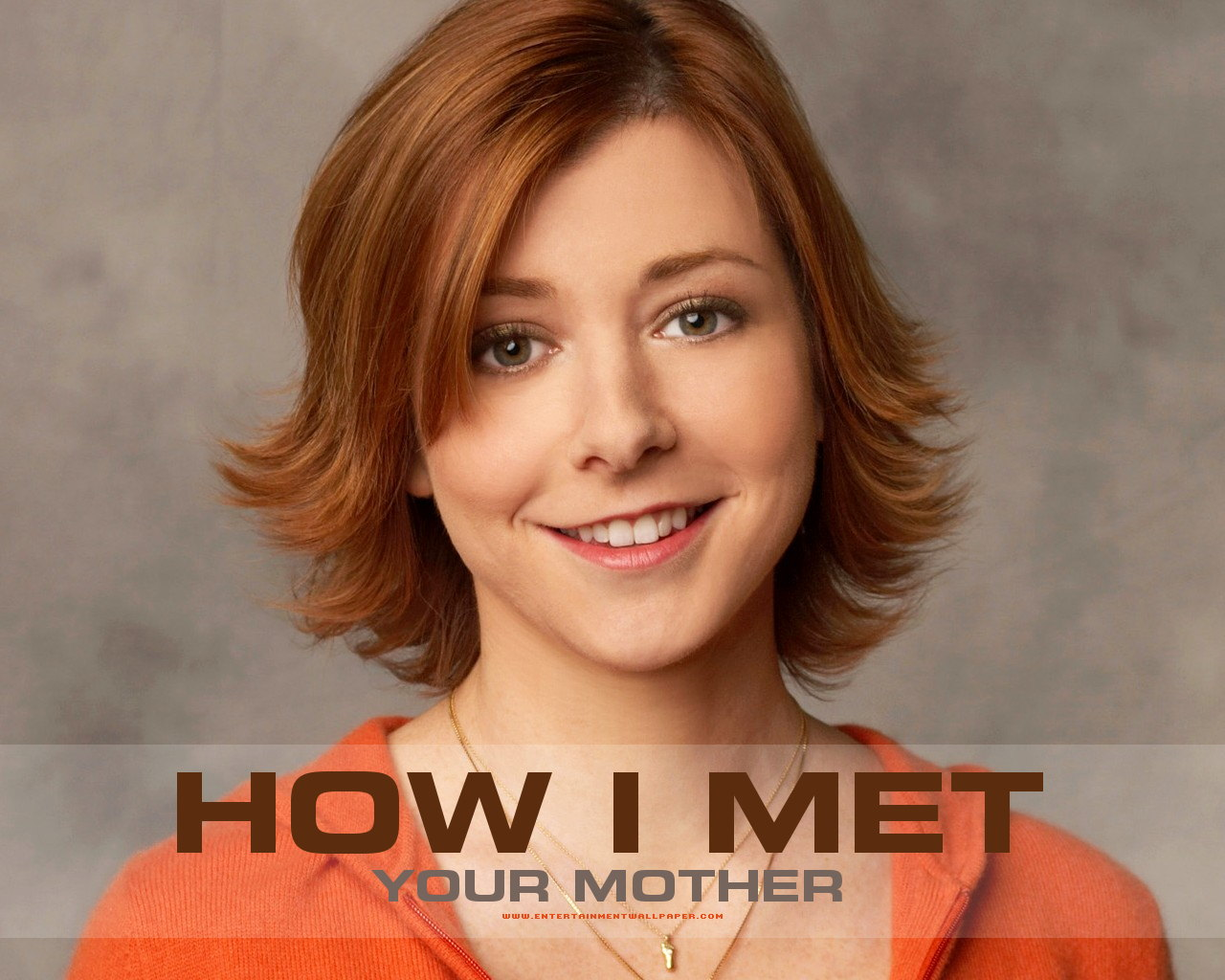 http://1.bp.blogspot.com/_jCKdJqTKk1M/TKCx9752ygI/AAAAAAAAAZ4/plh1fQNLZh0/s1600/tv_how_i_met_your_mother09.jpg