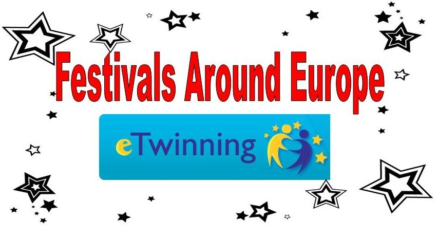 Festivals Around Europe