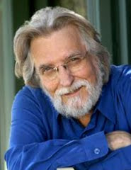 I Believe God Wants You to Know - Neale Donald Walsch