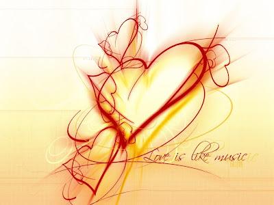 i love music. i love music. I LOVE MUSIC