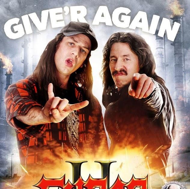Warriors Of The Rainbow Full Movie 123movies: The Best Movies Movies: Fubar II 2010 Hollywood Movie Free