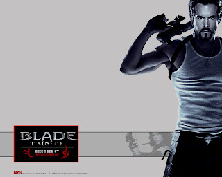 Blade Ryan Reynolds on Ryan Reynolds Blade Trinity Movie Wallpaper 1280x1024