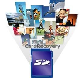 CardRecovery+v5.30+Build+1206+%2B+Crack.jpg