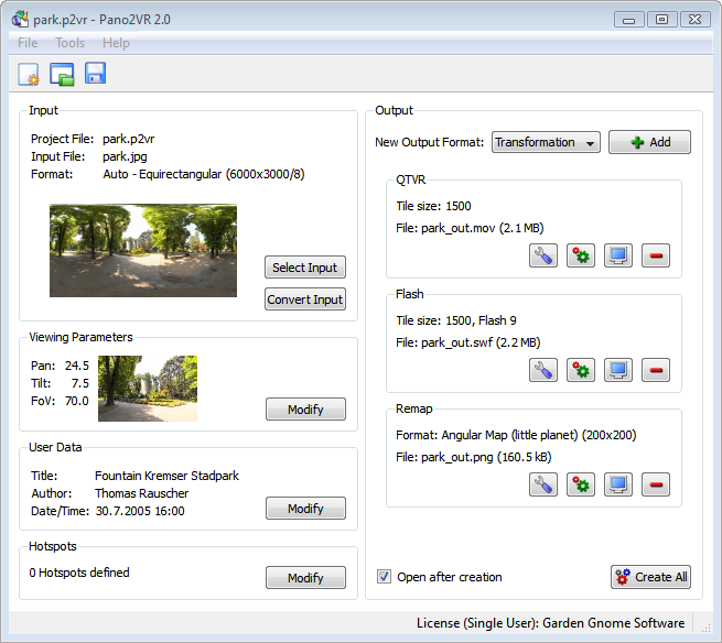 Xilisoft Movie Maker 6.0.3.0701 Software + Crack (PRG)