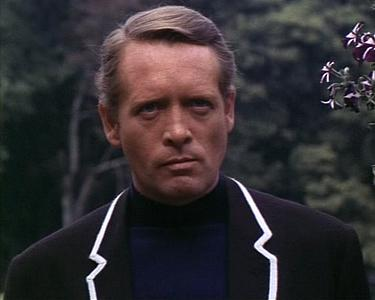 call me ishmael: WOTSONTELLY. A GOOD JOB MCGOOHAN'S DEAD