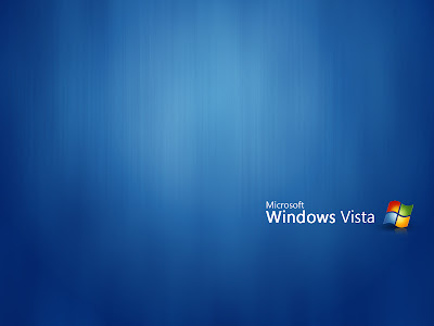windows vista wallpapers download. windows vista wallpapers.