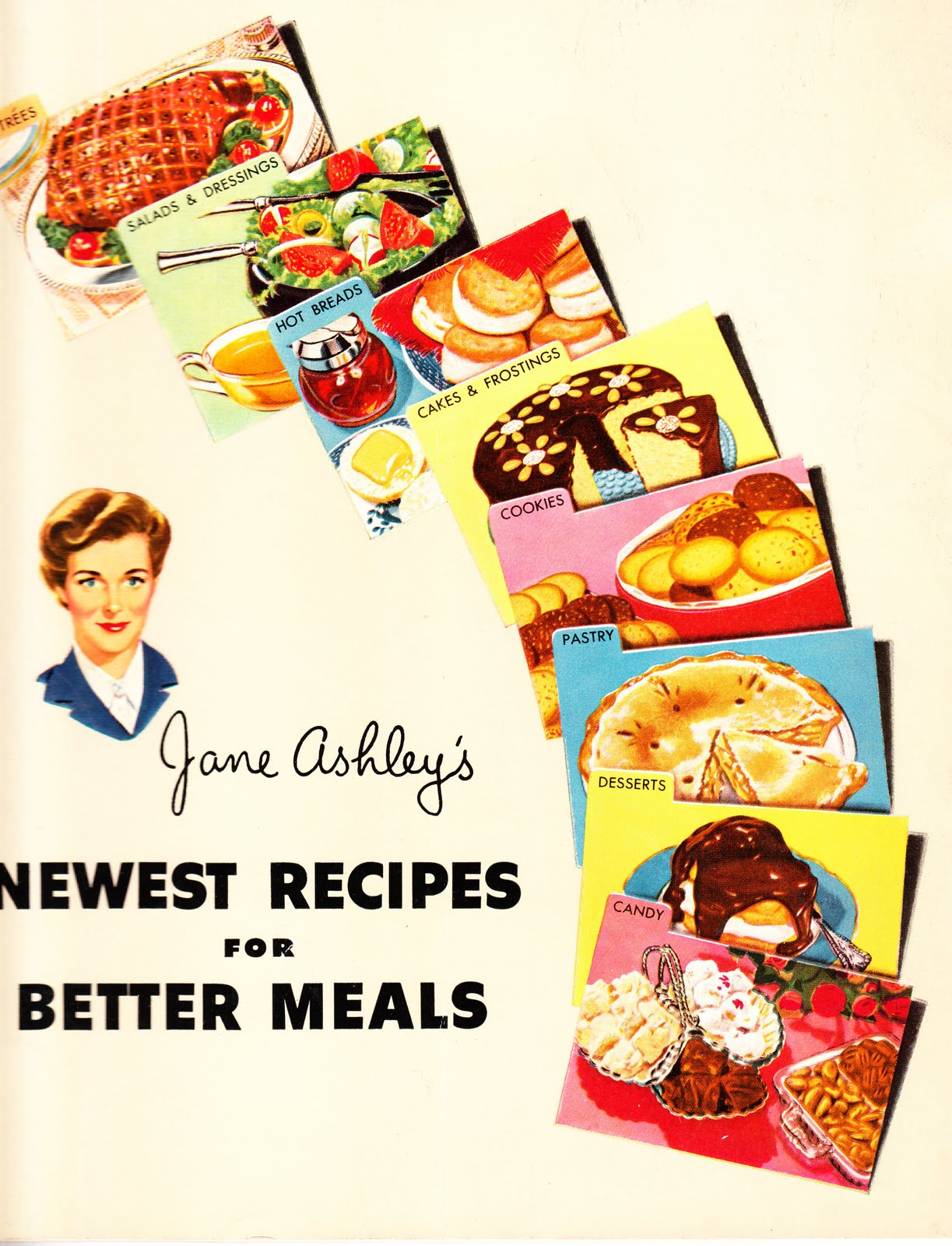 Jelly Bean Recipes Recipes for better meals.