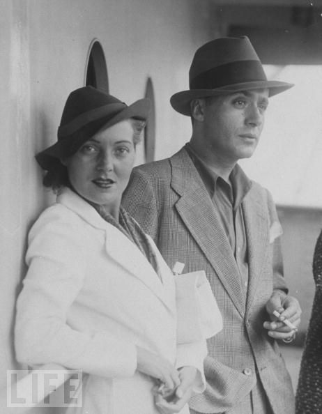 Charles Boyer - Photo Colection