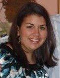 Sara Elizabeth Matthews