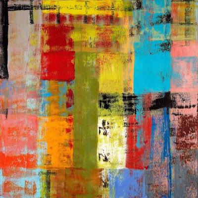 Studio 632f Blog Of Tiffany Gholar Chicago Based Artist