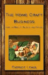 The Home Craft Business