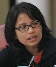 Inge Butet, Aspri Hendra Kusuma DPR RI Fraksi PDI Perjuangan