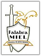 PALABRA MIEL CAUQUENES