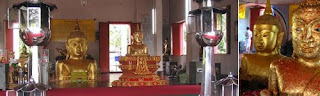 JC Tour Phuket