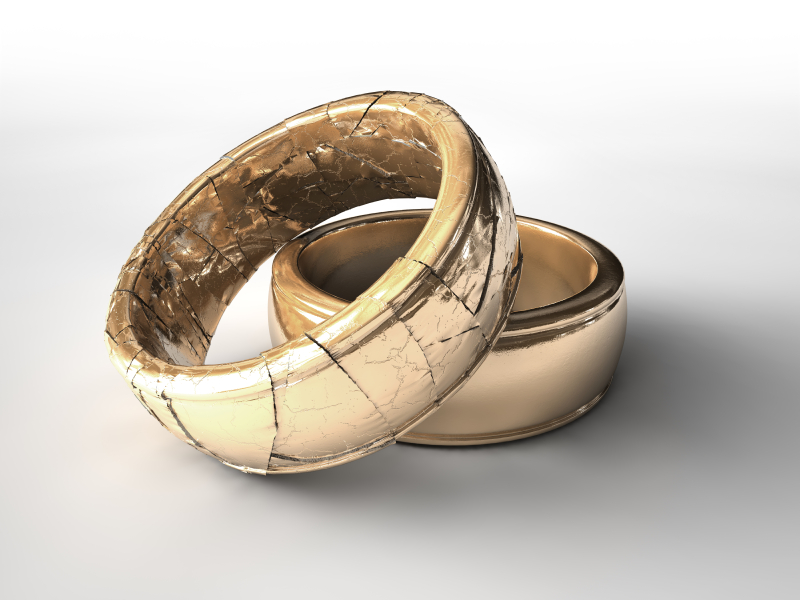 Jim's Pontifications October 2010. Tanzanite Pendant. Tough Watches. Girl Gold Bracelet. Police Bracelet