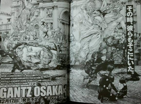 INFORMACION GANTZ/OSAKA - Página 2 Gantz+osaka1