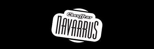 Chauffeur Navarrus